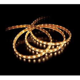 SMD-2835 LED Strip Light-60 LEDs