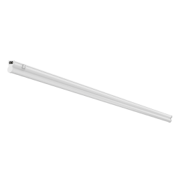 20W LED Linear Fixture - T5 Batten