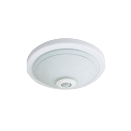 15W LED Ceiling Light PIR Sensor