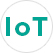 IoT Products